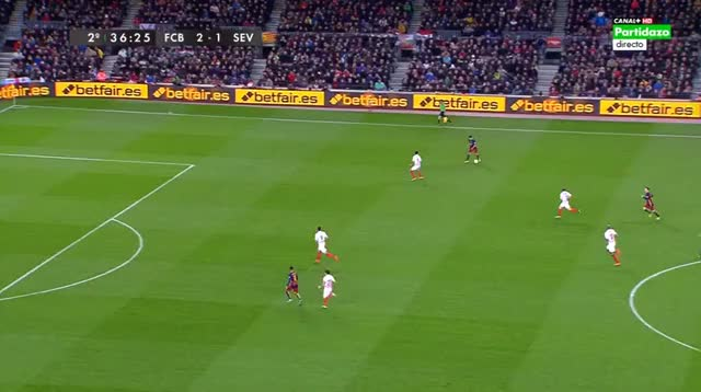 Watch Other #67 - Sevilla GIF by @s11ll16 on Gfycat. Discover more d10s GIFs on Gfycat