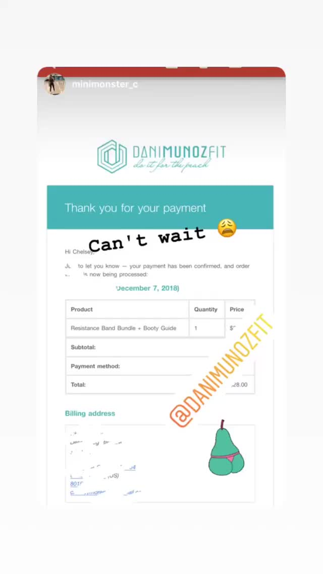 Watch and share Danimunozfit 2018-12-08 01:20:21.412 GIFs by Pams Fruit Jam on Gfycat