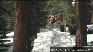 Watch and share Clayton Vila GIFs on Gfycat