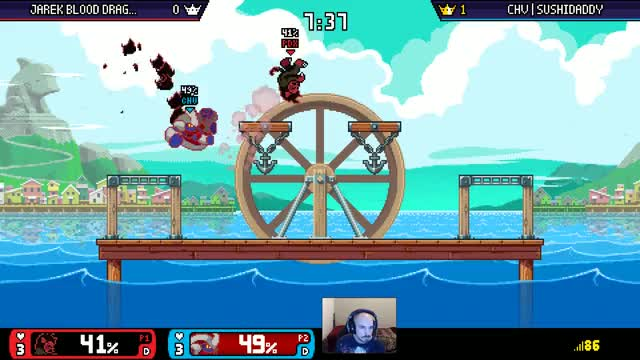 Watch and share Tournament GIFs and Nas GIFs by jarekblooddragon on Gfycat