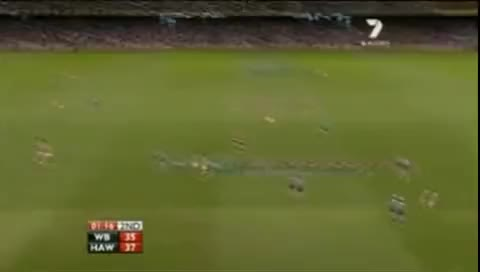 Watch AFL GIF on Gfycat. Discover more AFL GIFs on Gfycat