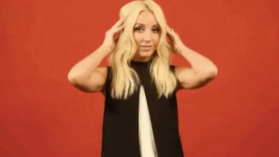 Watch and share Ashley Monroe GIFs and Pistol Annies GIFs on Gfycat