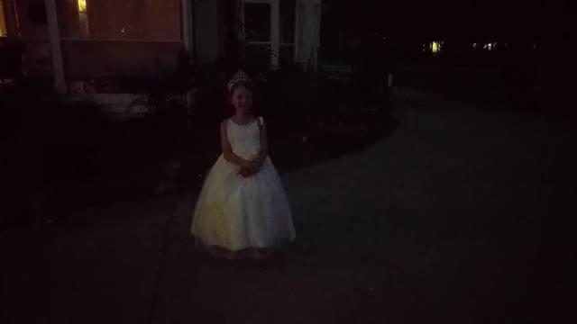 Watch LED dress GIF by Luke Skaff (@lukeskaff) on Gfycat. Discover more gifs GIFs on Gfycat