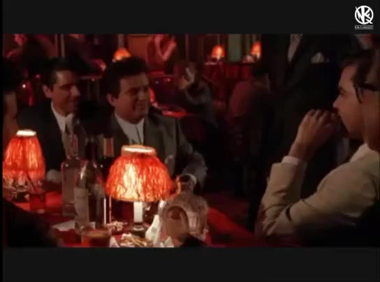 Watch and share Joe Pesci GIFs and Funny GIFs by Nya Filmquizet on Gfycat