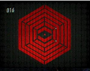 Watch and share SHEA Browser Game Made In HTML5. View Game GIFs on Gfycat