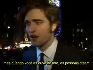 Watch Brazilian Fans GIF on Gfycat. Discover more crepusculo, edward, fans, robert, vampire GIFs on Gfycat