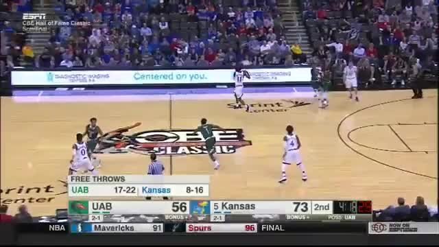 Watch Abdul Memon - Josh Jackson 😱 GIF by @catracho on Gfycat. Discover more related GIFs on Gfycat