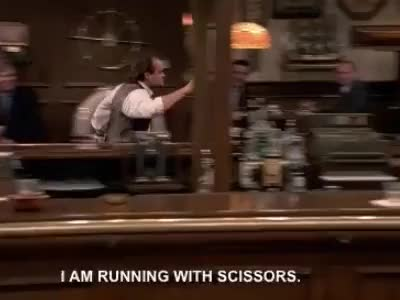 Watch fuckin frasier GIF on Gfycat. Discover more me_irl GIFs on Gfycat