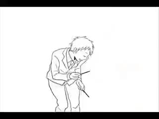 Watch Izaya Shizuo Dancing GIF on Gfycat. Discover more Izaya Shizuo pocky dancing funny lol GIFs on Gfycat