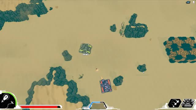 Watch and share Game Development GIFs and Indie Games GIFs by TankShot Commandos on Gfycat