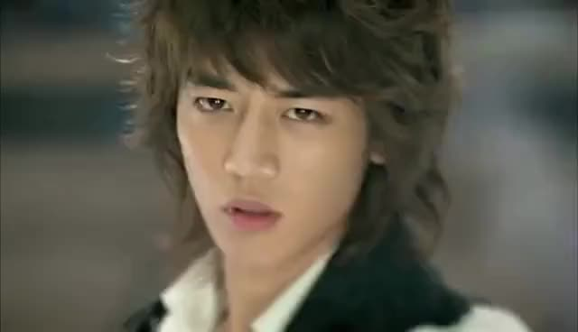 Watch and share Ring Ding Dong GIFs and Shinee GIFs on Gfycat