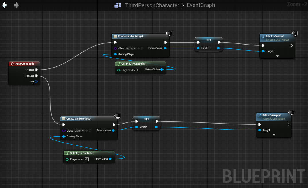 unrealengine, Can anybody help me with what node I should be using for this function? (reddit) GIFs