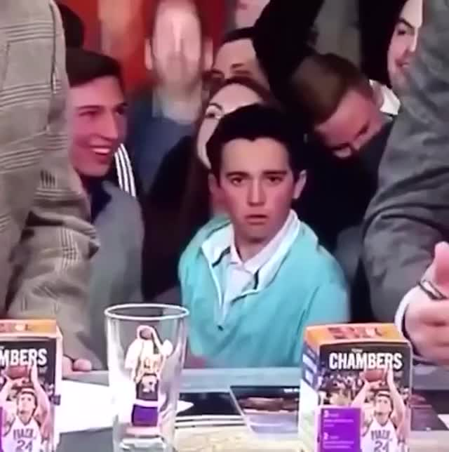Watch and share Dab GIFs by Reactions on Gfycat