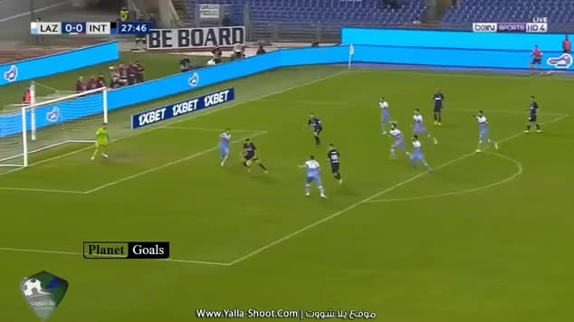 Watch and share Serie A GIFs and Sport GIFs by Politano on Gfycat