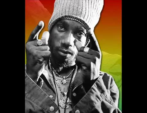 Watch Sizzla - Good Ways GIF on Gfycat. Discover more related GIFs on Gfycat