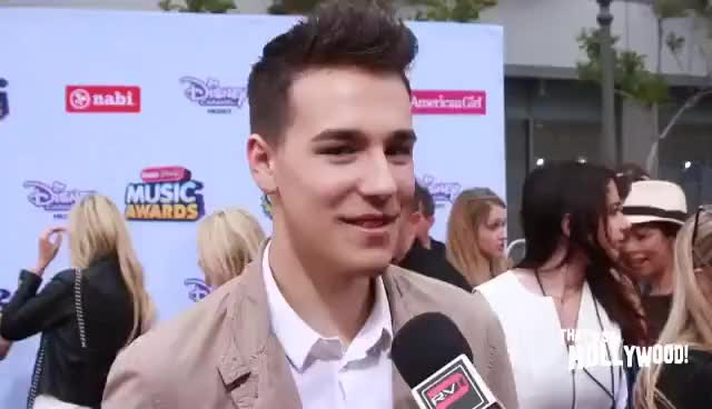 Watch and share Jacob Interview3 GIFs on Gfycat