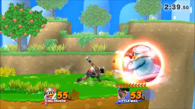 Watch When you have the win, but Gordo says no GIF by @prumbus on Gfycat. Discover more smashbros GIFs on Gfycat