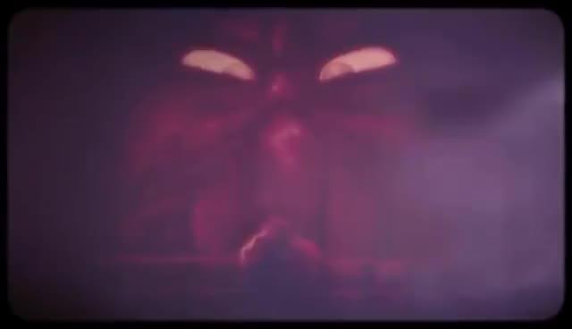 Watch and share Avenged Sevenfold - Retrovertigo (Visualizer) GIFs on Gfycat