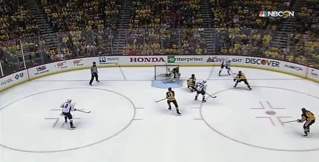 Watch and share The Pensblog GIFs and Gif Brewery GIFs by The Pensblog on Gfycat