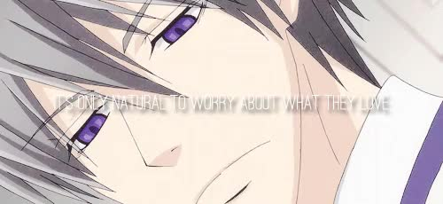 Watch and share Junjou Romantica 3 GIFs and Misaki Takahashi GIFs on Gfycat
