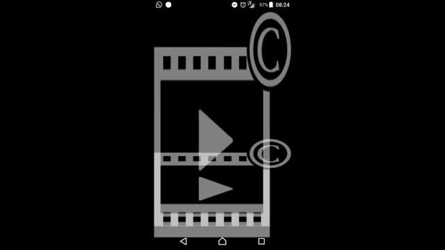 Watch and share ScreenRecord 2018-01-08-08-24-20 GIFs on Gfycat