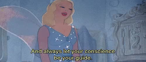 Watch and share Alice In Wonderland GIFs and Disney Movie Quotes GIFs on Gfycat