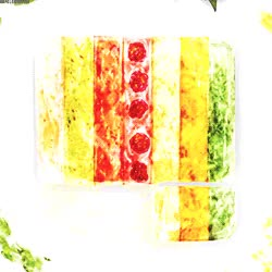 Watch and share Shokugeki No Soma GIFs and Anime Food GIFs on Gfycat