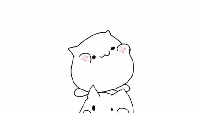 Watch and share Funny Bongo Memes GIFs and Bongo Cat Memes GIFs by da nya cat!!! on Gfycat