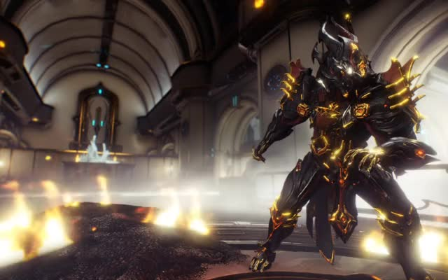 Watch and share Chroma Prime GIFs on Gfycat