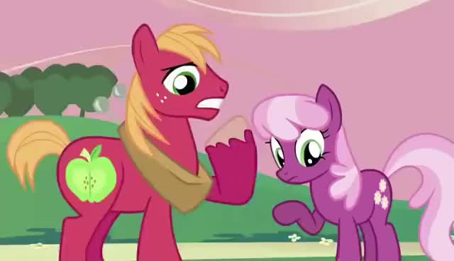Watch When someone rudely interrupts you-MLP Gif GIF on Gfycat. Discover more mylittlepony GIFs on Gfycat