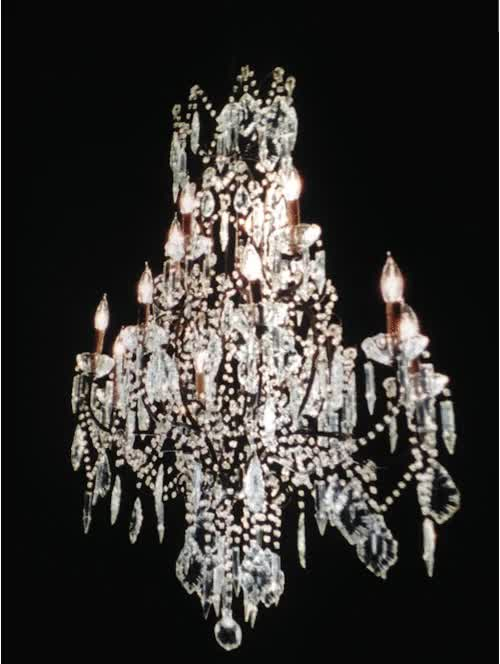 Watch and share Chandelier Lamp Animated Gif Pic GIFs on Gfycat