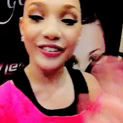 Watch and share She's So Beautiful GIFs and Maddie Ziegler GIFs on Gfycat