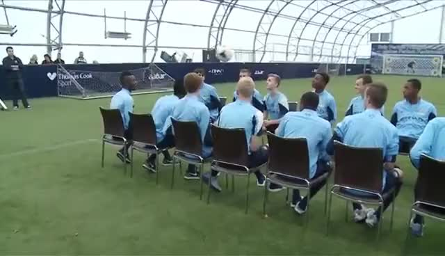 Watch and share Manchester GIFs and City GIFs on Gfycat