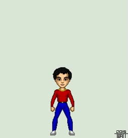 Watch Billy Batson says Shazam by EverydayBattman GIF on Gfycat. Discover more related GIFs on Gfycat