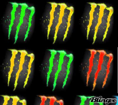 Watch and share MONSTER ENERGY GIFs on Gfycat