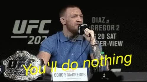 Watch Conor GIF on Gfycat. Discover more related GIFs on Gfycat