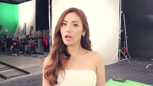 Watch and share Nana GIFs by enter_text_here on Gfycat