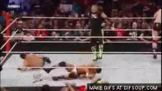 Watch and share Road Dogg GIFs on Gfycat