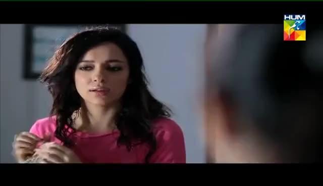 Watch maya GIF on Gfycat. Discover more mehram GIFs on Gfycat