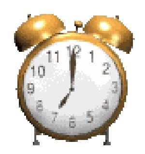 Watch and share BELL SCHEDULE animated stickers on Gfycat