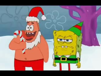 Watch Mad Angry Grr SpongeBob GIF by User Badour (@minibadour) on Gfycat. Discover more Mad Angry Grr, SpongeBob GIFs on Gfycat