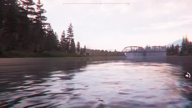 Watch this GIF by Xbox DVR (@xboxdvr) on Gfycat. Discover more FarCry5, The Ben Miller, xbox, xbox dvr, xbox one GIFs on Gfycat