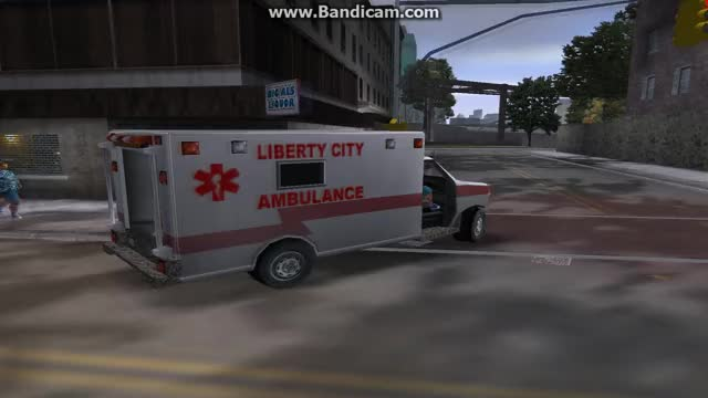 Watch and share Chaingame GIFs and Paramedic GIFs by valeriun on Gfycat