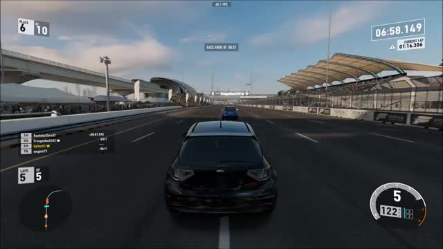 Watch and share League Racing GIFs and Forza GIFs on Gfycat