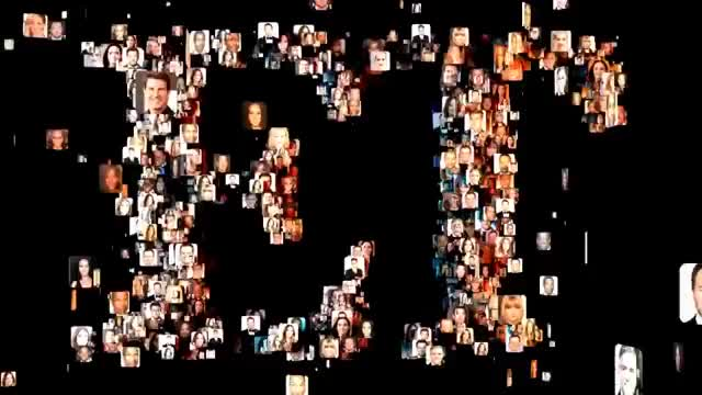 Watch What the 'Avengers: Infinity War' Cast Looked Like 10 Years Ago GIF on Gfycat. Discover more All Tags, Hollywood, Marvel, Thanos, Thor, celebrity, celebs, et, etonline, mcu, movies, robert downey jr, shuri, spider-man GIFs on Gfycat