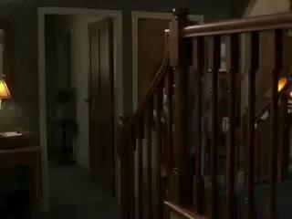 Elessa dragonage, Elessa being carried GIFs