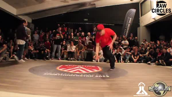 Watch Bboy Kolobok spinning airbaby GIF by @pantsarenapkins on Gfycat. Discover more bboy GIFs on Gfycat