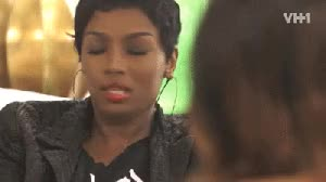Watch LHHATL Season 4, Episode 6 Recap Gifs GIF on Gfycat. Discover more related GIFs on Gfycat