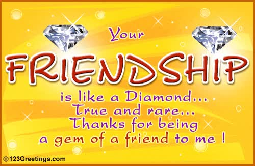 Watch and share Friendship GIFs on Gfycat