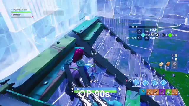 Watch 90s  GIF by Gamer DVR (@xboxdvr) on Gfycat. Discover more Fortnite, SlayKingPlayzs, gamer dvr, xbox, xbox one GIFs on Gfycat